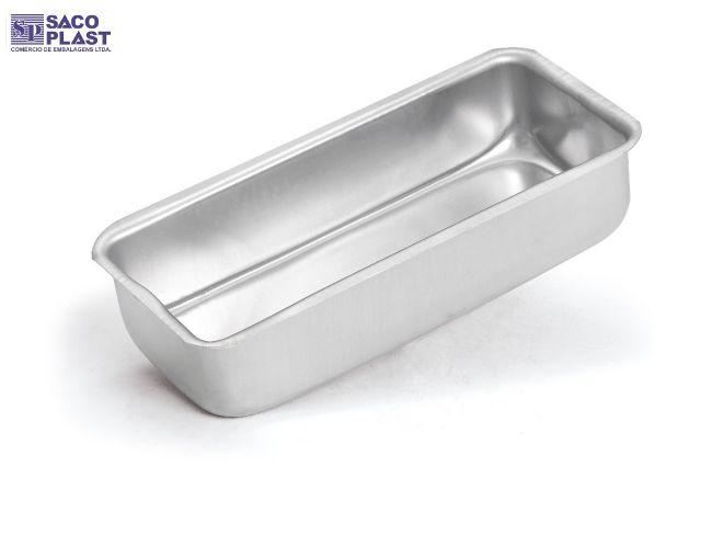 Assar(alumim)