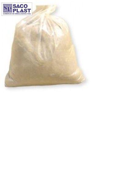 saco areia 70x40